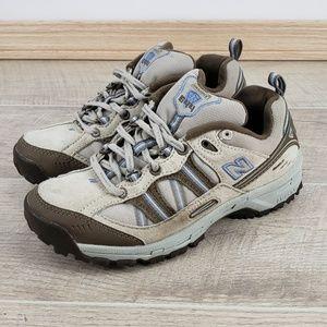 New Balance 644 Women Hiking Shoe Walking Shoes